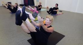 Mid_original_fitness_tilburg_sportschool_kwidam_vrouwen_pilates