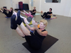 Small_original_fitness_tilburg_sportschool_kwidam_vrouwen_pilates