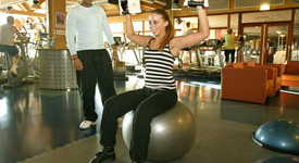 Mid_original_fitness_zoetermeer_snowworld_personal_training
