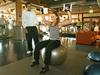 Small_original_fitness_zoetermeer_snowworld_personal_training
