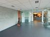 Small_original_sportschool_roden_fitnesscentrum_entree