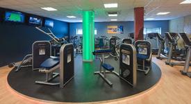Mid_original_sportschool_roden_fitnesscentrum_circuittraining