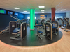 Small_original_sportschool_roden_fitnesscentrum_circuittraining