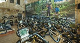 Mid_original_sportschool_roden_fitnesscentrum_spinning