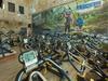 Small_original_sportschool_roden_fitnesscentrum_spinning