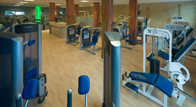 Mid_original_sportschool_roden_fitnesscentrum_krachttraining