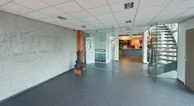 Mid_original_sportschool_roden_fitnesscentrum_entree