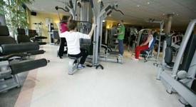 Mid_original_fitness_amstelveen_allsports_krachttraining