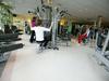 Small_original_fitness_amstelveen_allsports_krachttraining