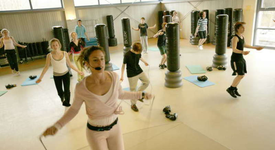 Mid_original_fitness_amstelveen_allsports_groepslessen