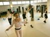 Small_original_fitness_amstelveen_allsports_groepslessen