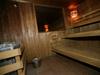 Small_original_fitness_amstelveen_allsports_sauna