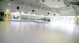 Mid_original_fitness_amstelveen_allsports_groepsleszaal