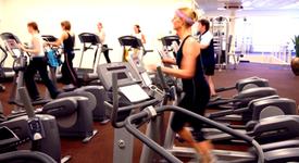 Mid_original_fitness_voorschoten_yourlife_cardio