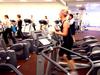 Small_original_fitness_voorschoten_yourlife_cardio