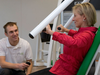 Small_original_fitness_personal_trainer_deventer_fit20_begeleiding1