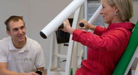 Mid_original_fitness_personal_trainer_deventer_fit20_begeleiding1