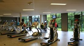 Mid_original_fitness_paterswolde_sportrade_cardiozaal2