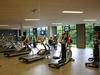 Small_original_fitness_paterswolde_sportrade_cardiozaal2