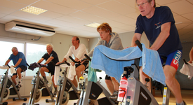 Mid_original_fitness_paterswolde_sportrade_spinning2