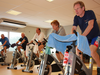 Small_original_fitness_paterswolde_sportrade_spinning2