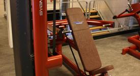Mid_original_fitness_paterswolde_sportrade_fitnesszaal2