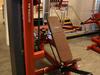 Small_original_fitness_paterswolde_sportrade_fitnesszaal2