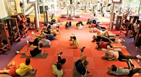 Mid_original_fitness_club_pelikaan_fitness