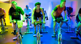 Mid_original_fitness_club_pelikaan_persoonlijke_rpm_spinning