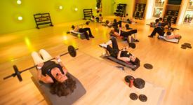 Mid_original_fitness_club_pelikaan_groepslessen