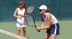 Mid_original_fitness_club_pelikaan_tennis