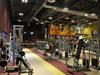 Small_original_fitness_geleen_vouershof_krachttraining
