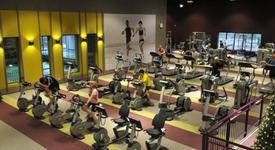Mid_original_fitness_geleen_vouershof_cardio