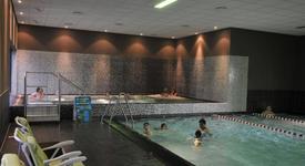 Mid_original_fitness_geleen_vouershof_lounge_zwembad