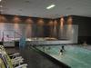 Small_original_fitness_geleen_vouershof_lounge_zwembad