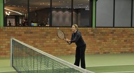Mid_original_fitness_geleen_vouershof_tennis