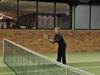 Small_original_fitness_geleen_vouershof_tennis