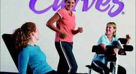 Mid_original_curves_fitness_veenendaal_woman_only_samen_trainen
