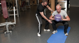 Mid_original_fitness_active_health_center_ypenburg_personal_training