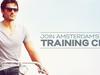 Small_original_fitness_amsterdam_trainingclub_slogan1