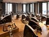 Small_original_fitness_amsterdam_trainingclub_spinning