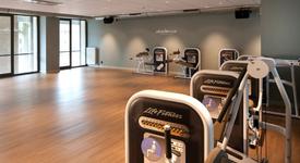 Mid_original_fitness_amsterdam_trainingclub_sportzaal