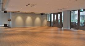 Mid_original_fitness_amsterdam_trainingclub_groepsleszaal