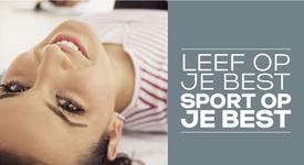 Mid_original_fitness_amsterdam_trainingclub_slogan2