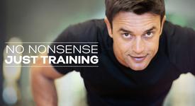 Mid_original_fitness_amsterdam_trainingclub_slogan3