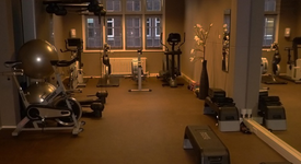 Mid_original_fitness_sportstyle_personal_training_studio