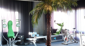 Mid_fitness-first-class-sports-fitnesszaal