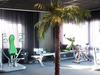 Small_fitness-first-class-sports-fitnesszaal