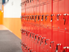 Small_impressie_basicfit_lockers