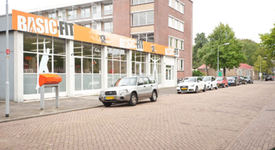 Mid_basic-fit-voorburg-872